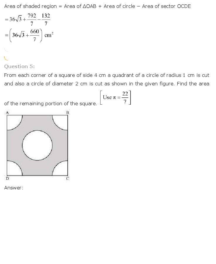 10th-Maths-Areas-Related-to-Circles-28