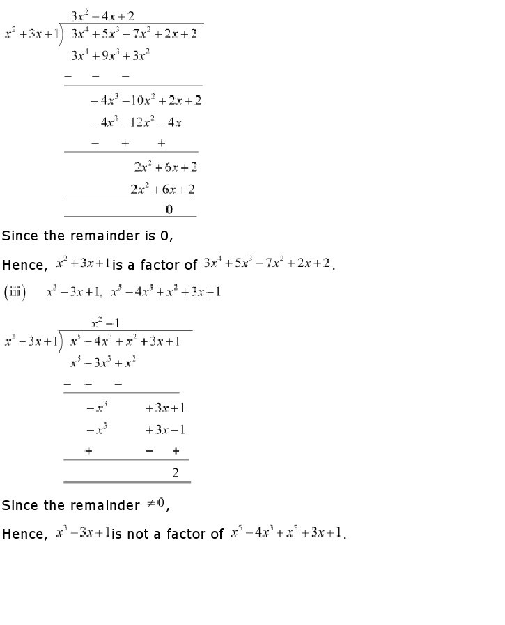 10th-Maths-polynomials-12