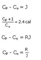 Behaviour of Ideal Gases Multiple Choice Questions for CBSE Class 11 Physics   Topperlearning