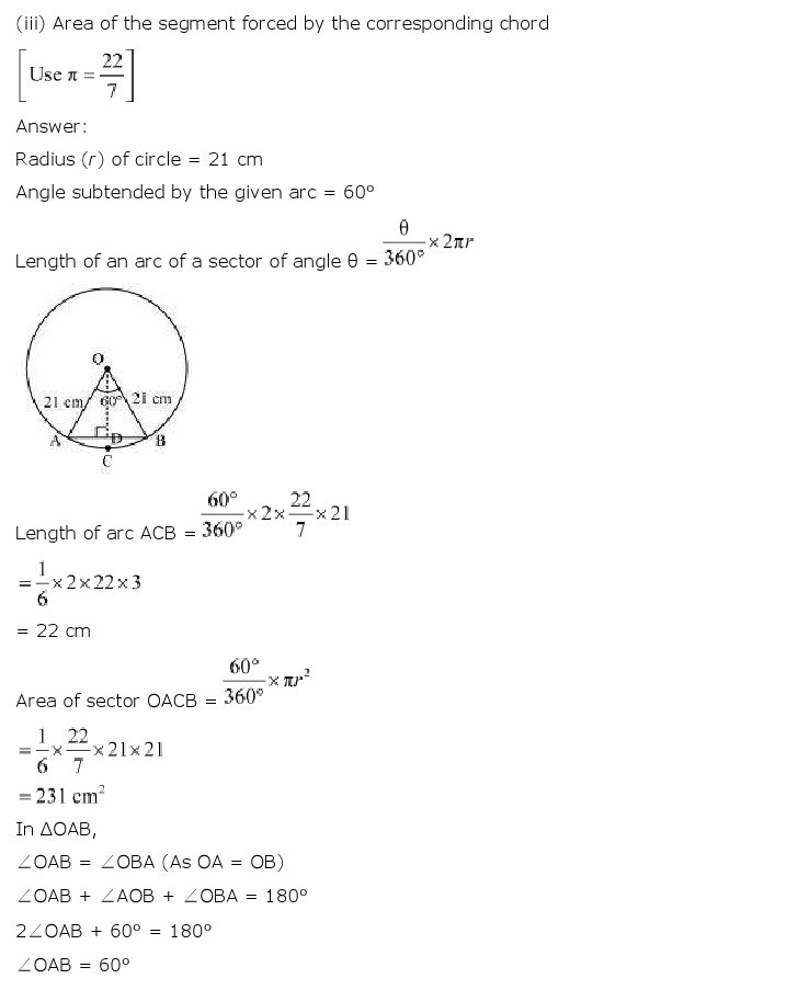 10th-Maths-Areas-Related-to-Circles-10