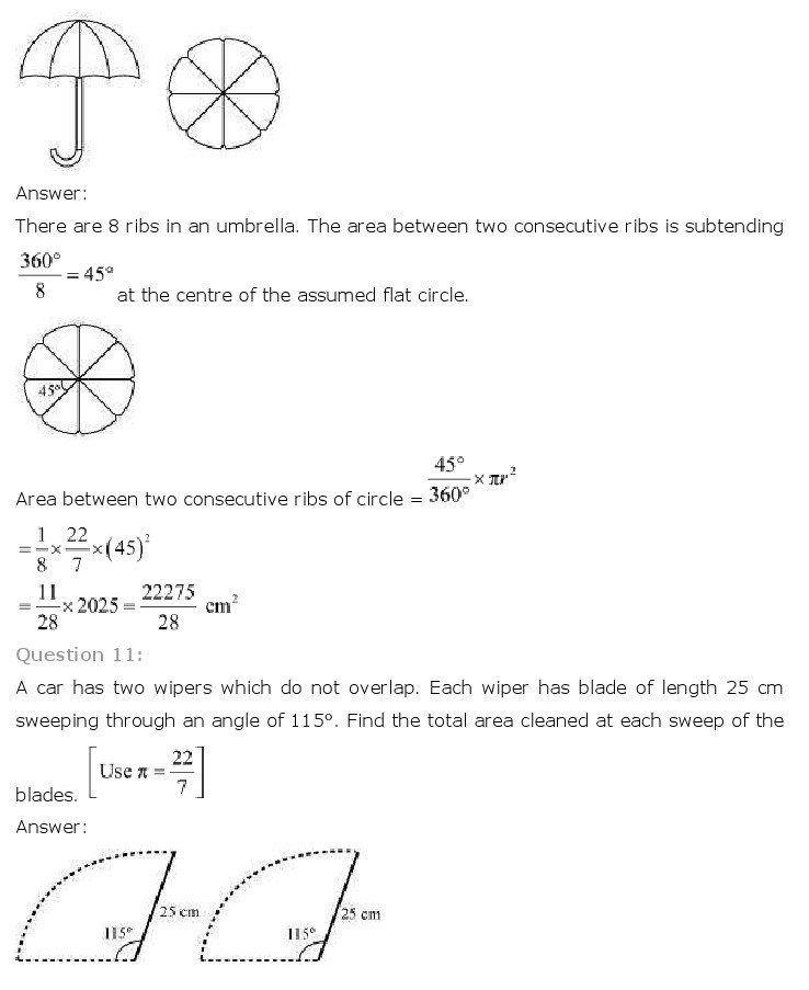 10th-Maths-Areas-Related-to-Circles-17