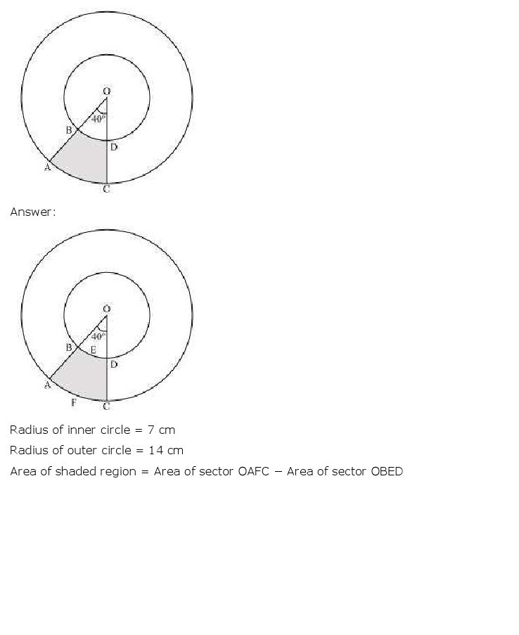 10th-Maths-Areas-Related-to-Circles-24