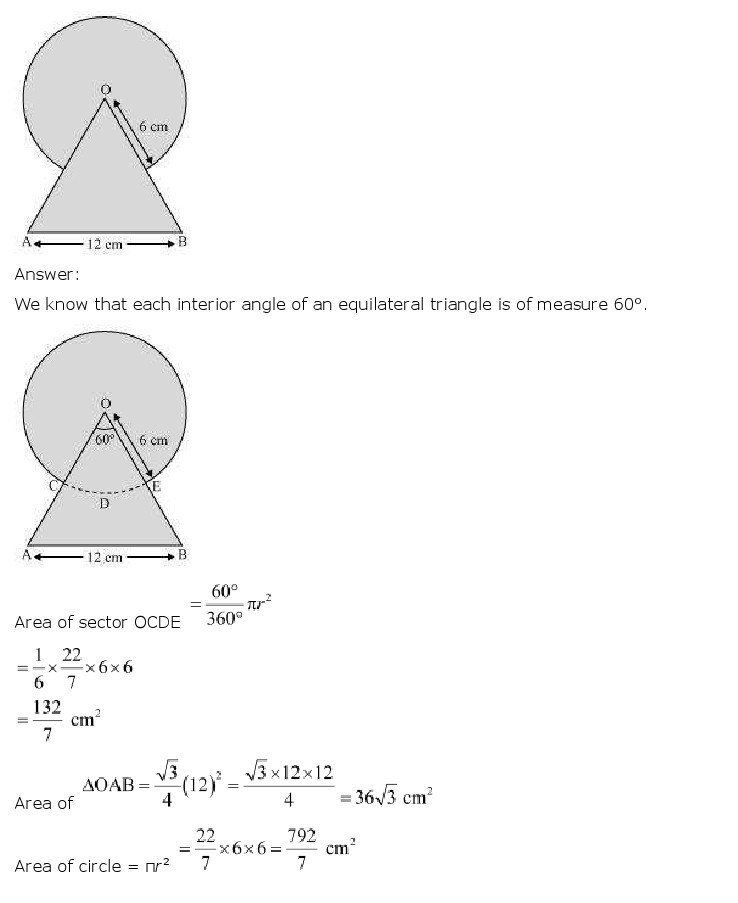 10th-Maths-Areas-Related-to-Circles-27
