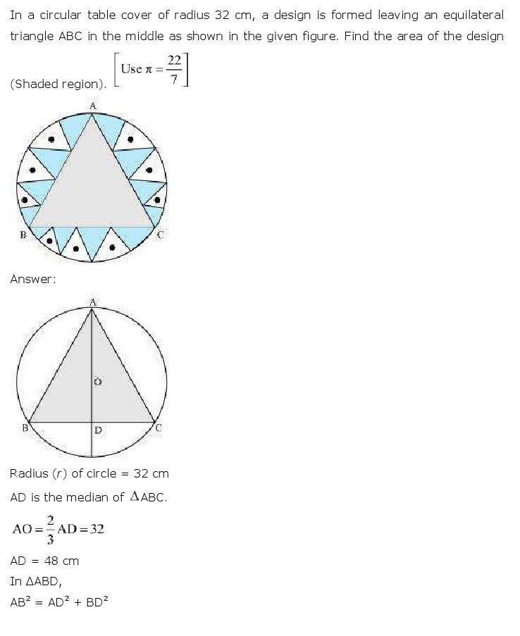10th-Maths-Areas-Related-to-Circles-30