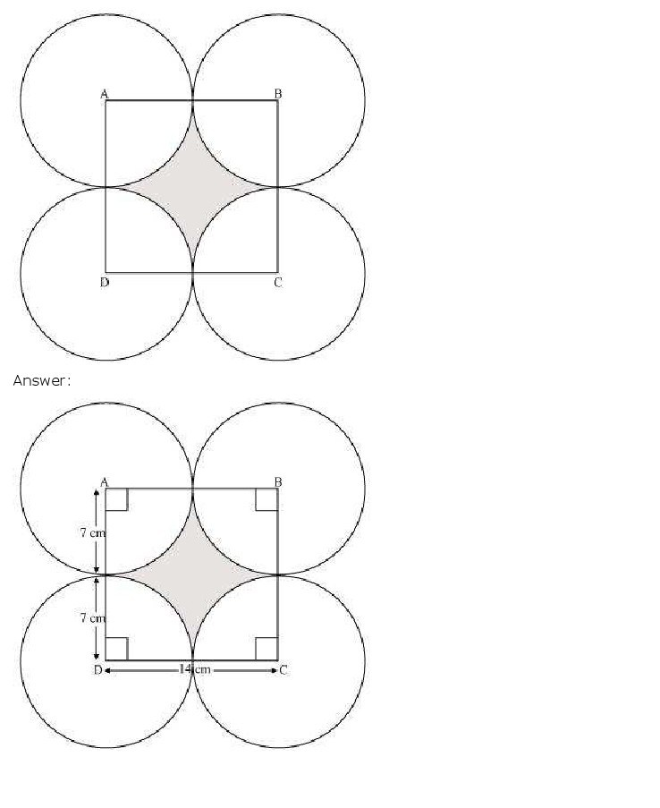 10th-Maths-Areas-Related-to-Circles-32