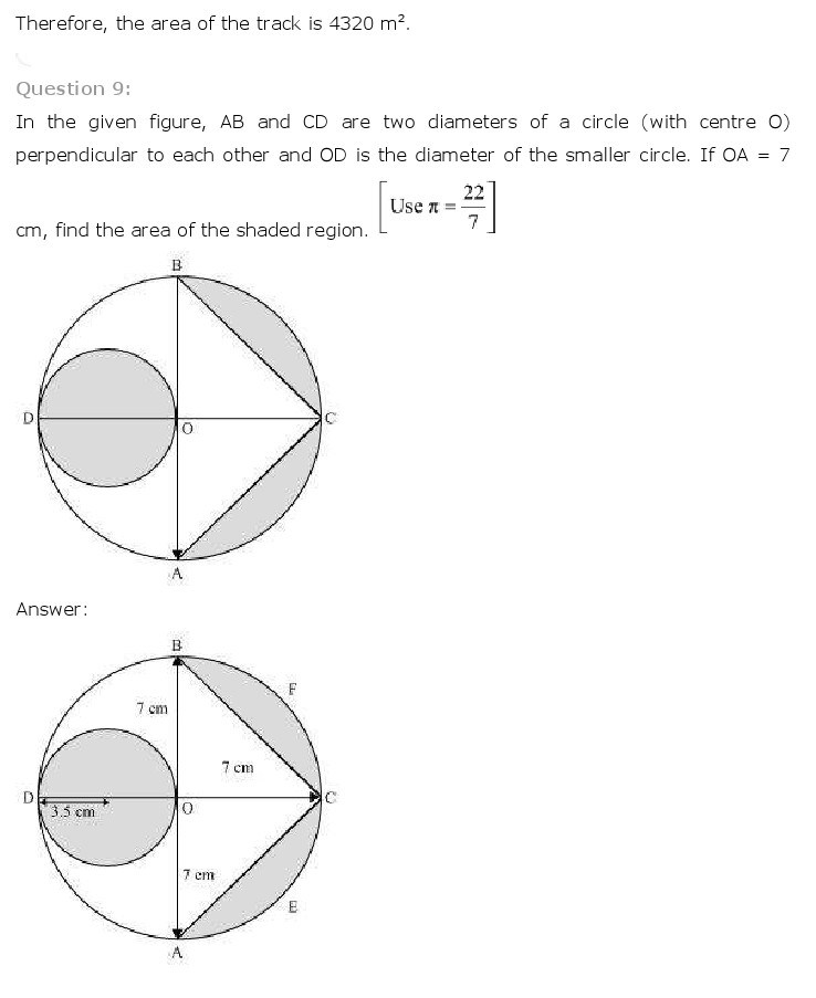 10th-Maths-Areas-Related-to-Circles-35