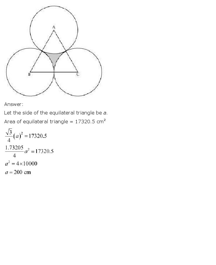 10th-Maths-Areas-Related-to-Circles-37