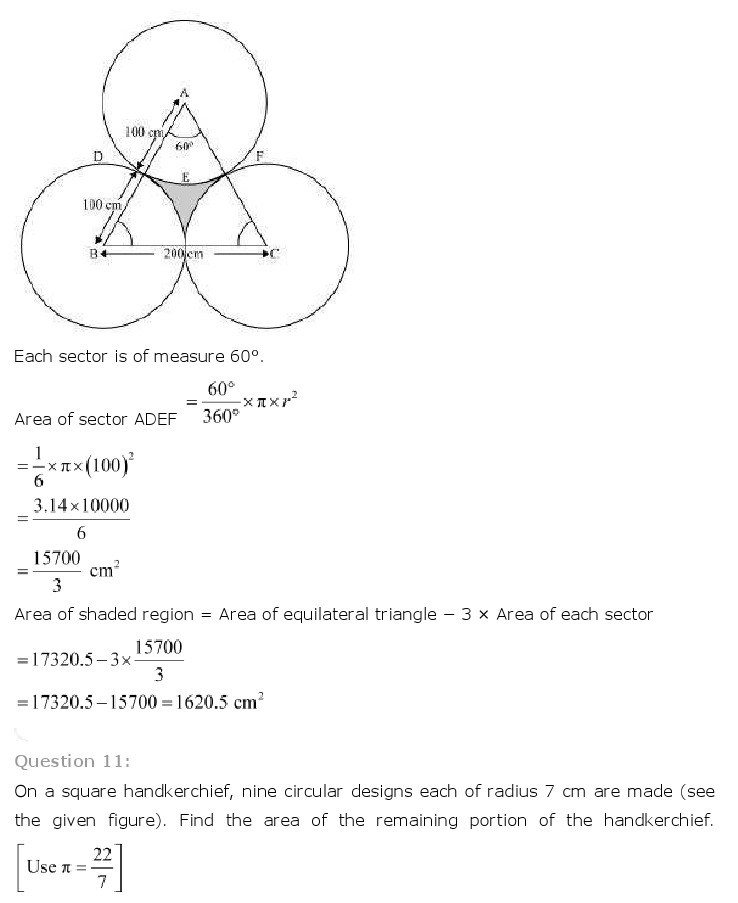 10th-Maths-Areas-Related-to-Circles-38