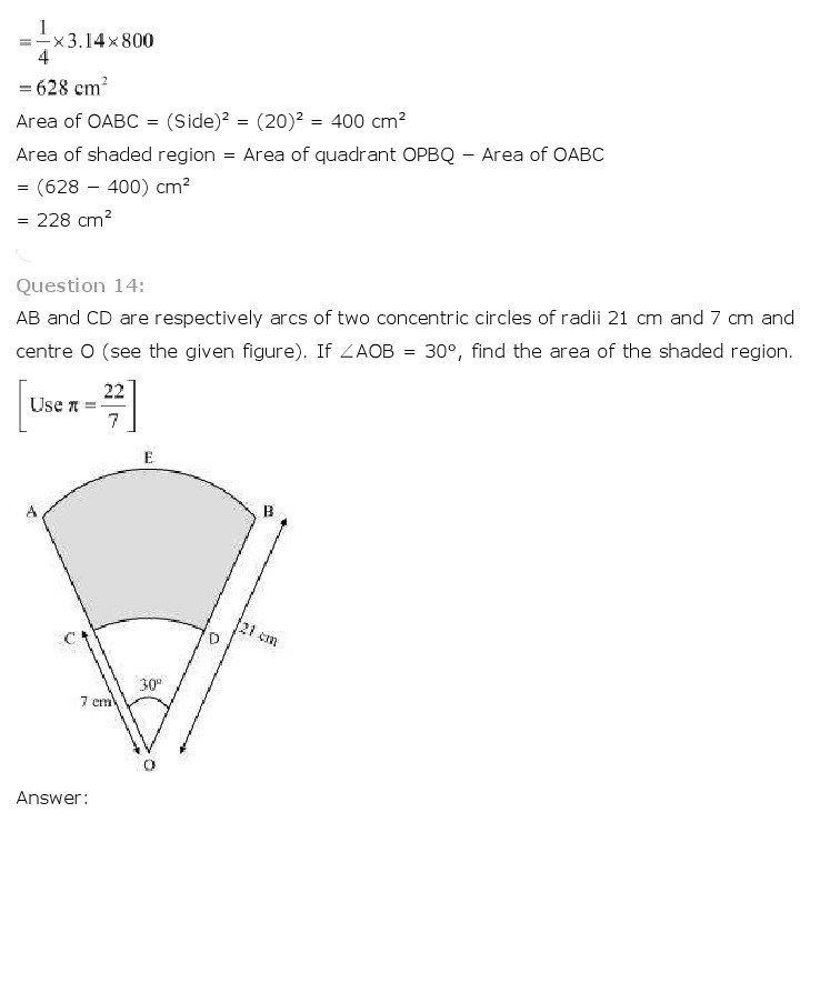 10th-Maths-Areas-Related-to-Circles-43