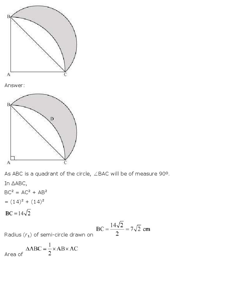 10th-Maths-Areas-Related-to-Circles-45