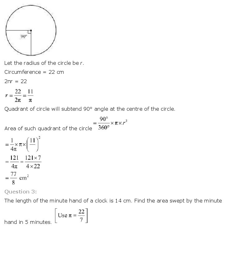 10th-Maths-Areas-Related-to-Circles-7