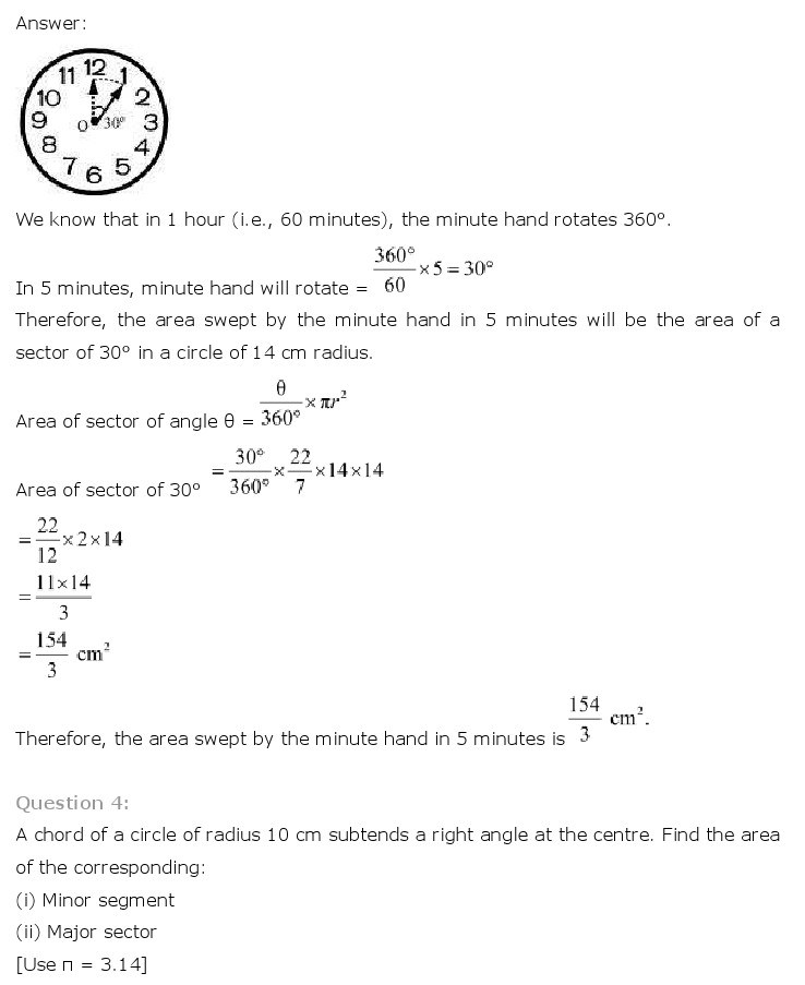 10th-Maths-Areas-Related-to-Circles-8