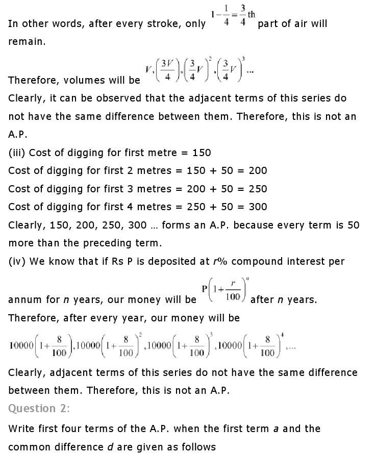 10th-Maths-Arithematic-Progressions-2