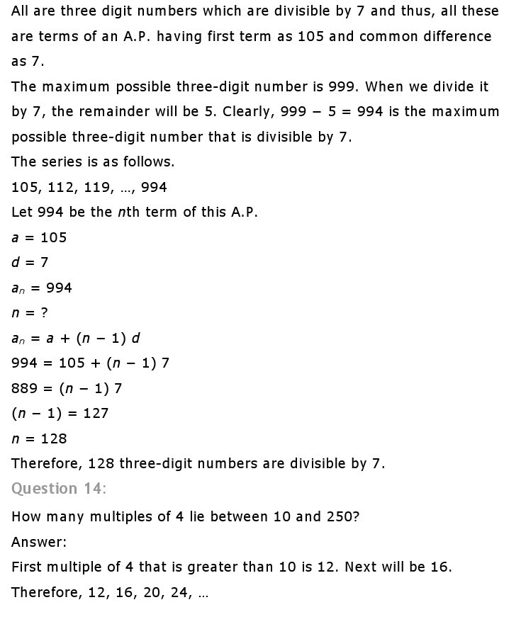 10th-Maths-Arithematic-Progressions-24