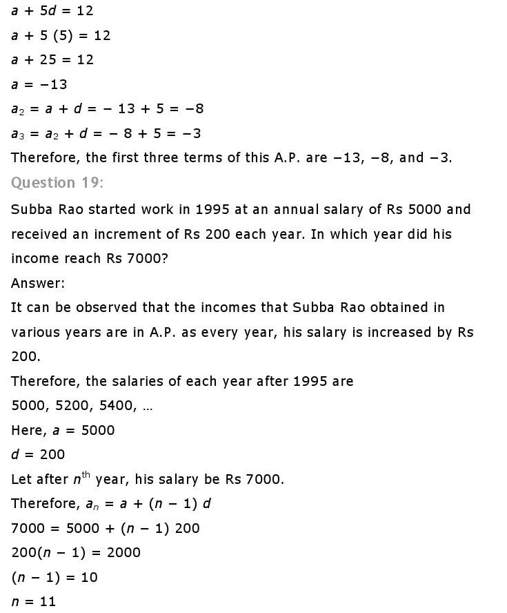 10th-Maths-Arithematic-Progressions-29