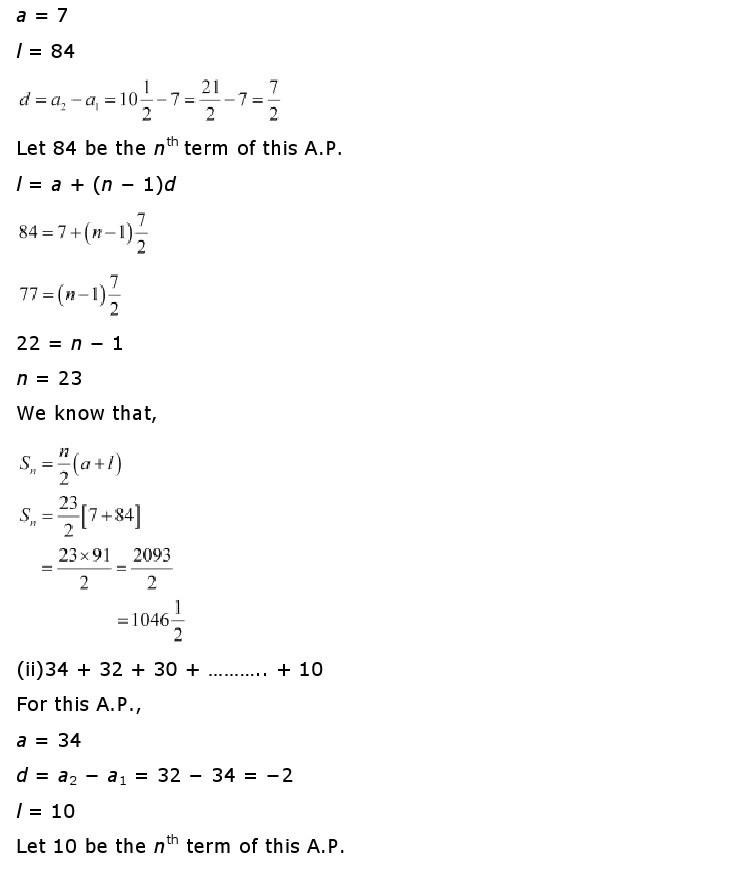 10th-Maths-Arithematic-Progressions-34