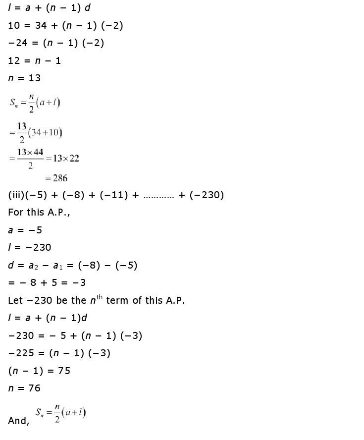10th-Maths-Arithematic-Progressions-35