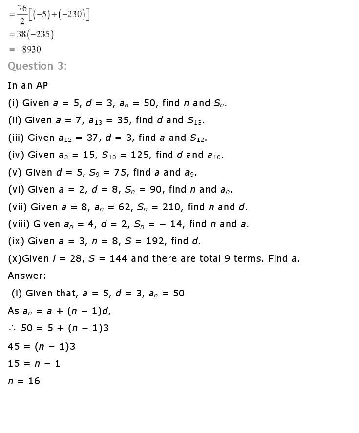 10th-Maths-Arithematic-Progressions-36