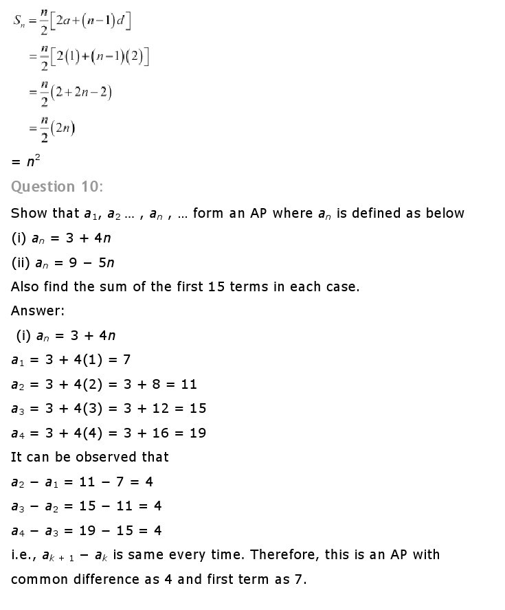 10th-Maths-Arithematic-Progressions-48