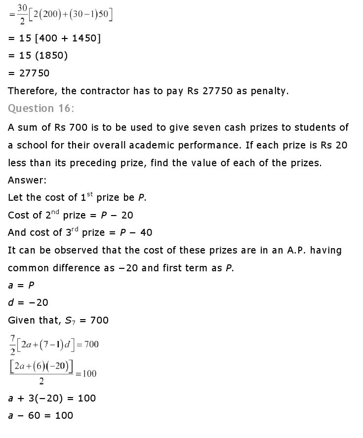 10th-Maths-Arithematic-Progressions-54