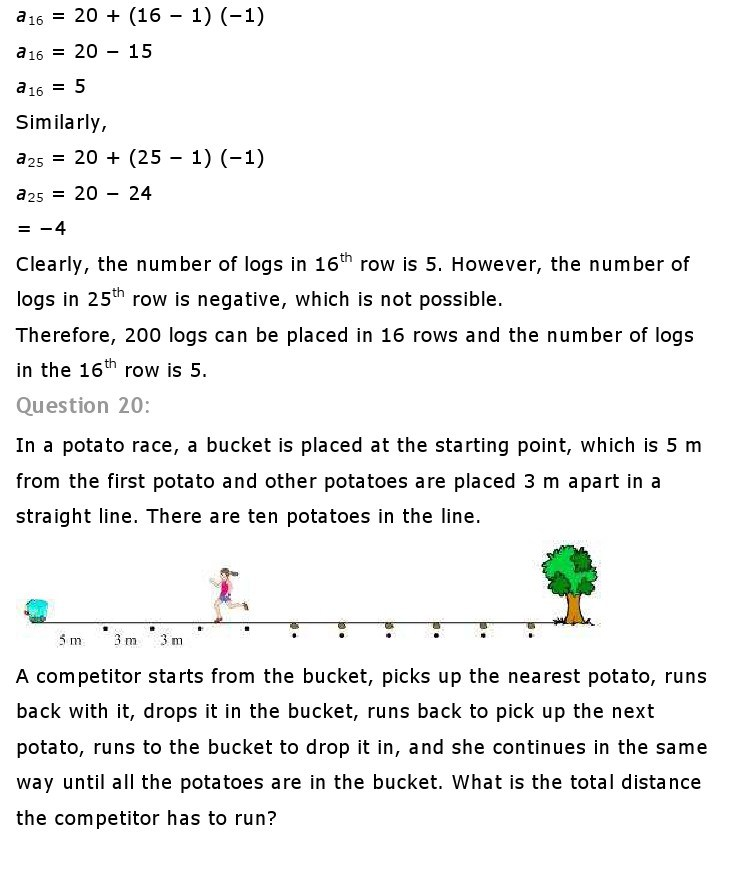 10th-Maths-Arithematic-Progressions-59
