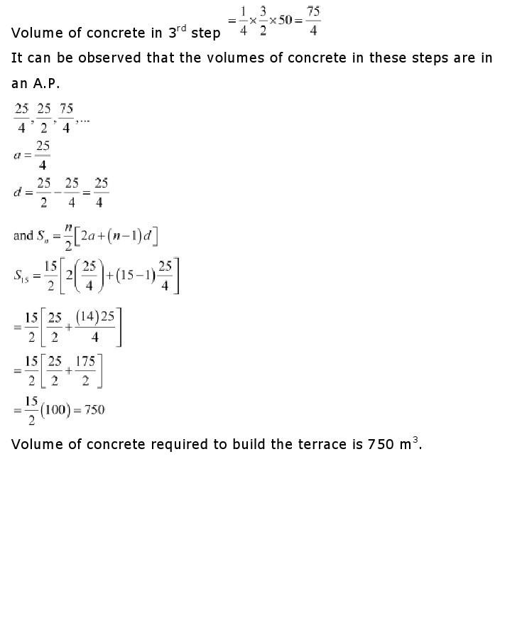 10th-Maths-Arithematic-Progressions-70