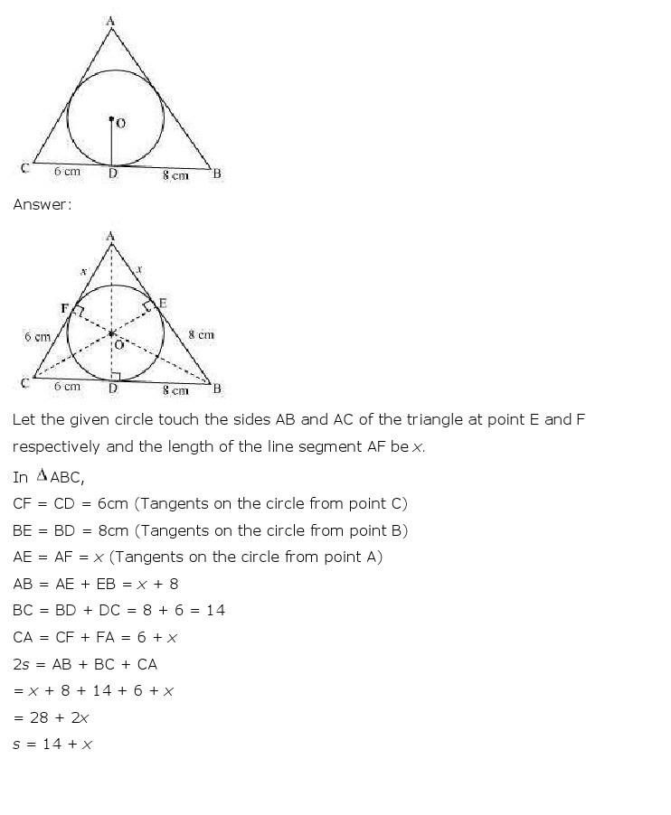 10th-Maths-Circles-12