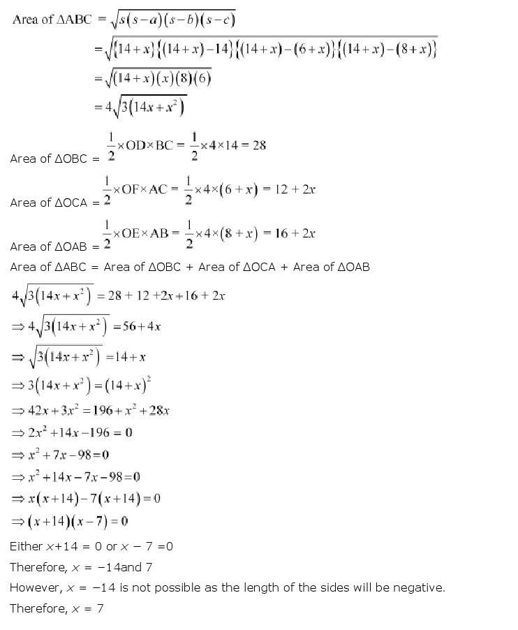 10th-Maths-Circles-13