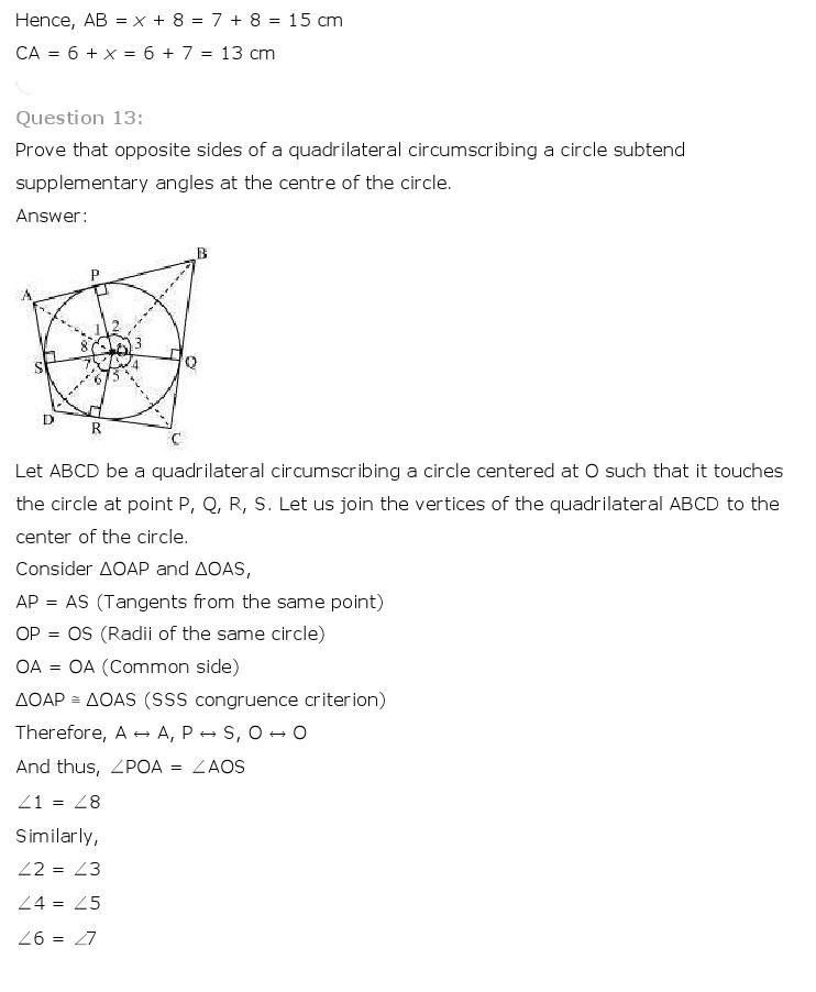 10th-Maths-Circles-14