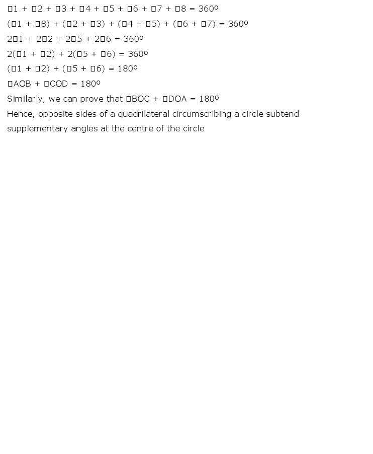10th-Maths-Circles-15