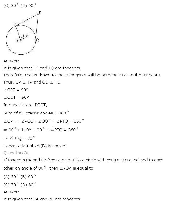 10th-Maths-Circles-2