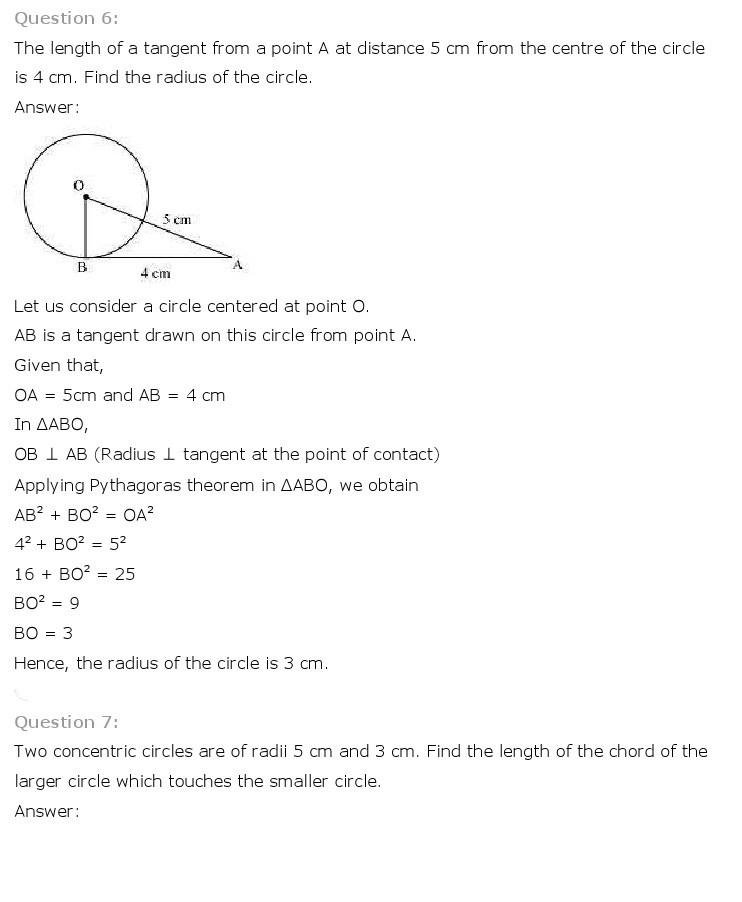 10th-Maths-Circles-6