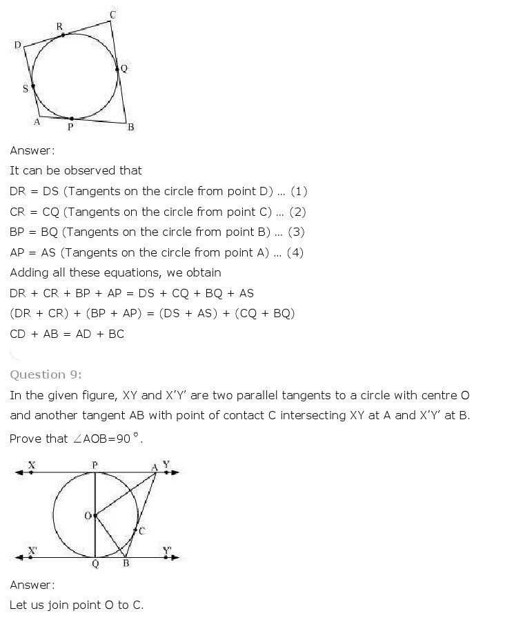 10th-Maths-Circles-8