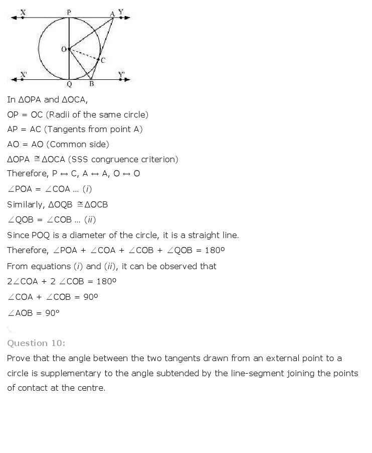 10th-Maths-Circles-9