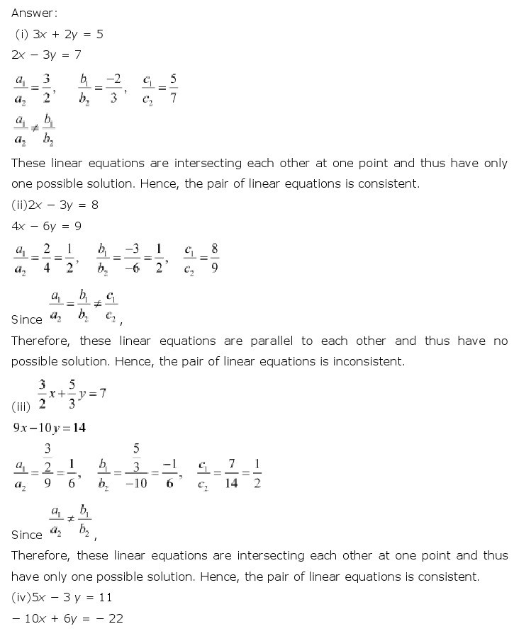 10th-Maths-Pair Of Linear Equations-11