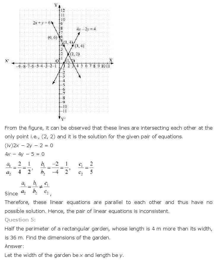 10th-Maths-Pair Of Linear Equations-15