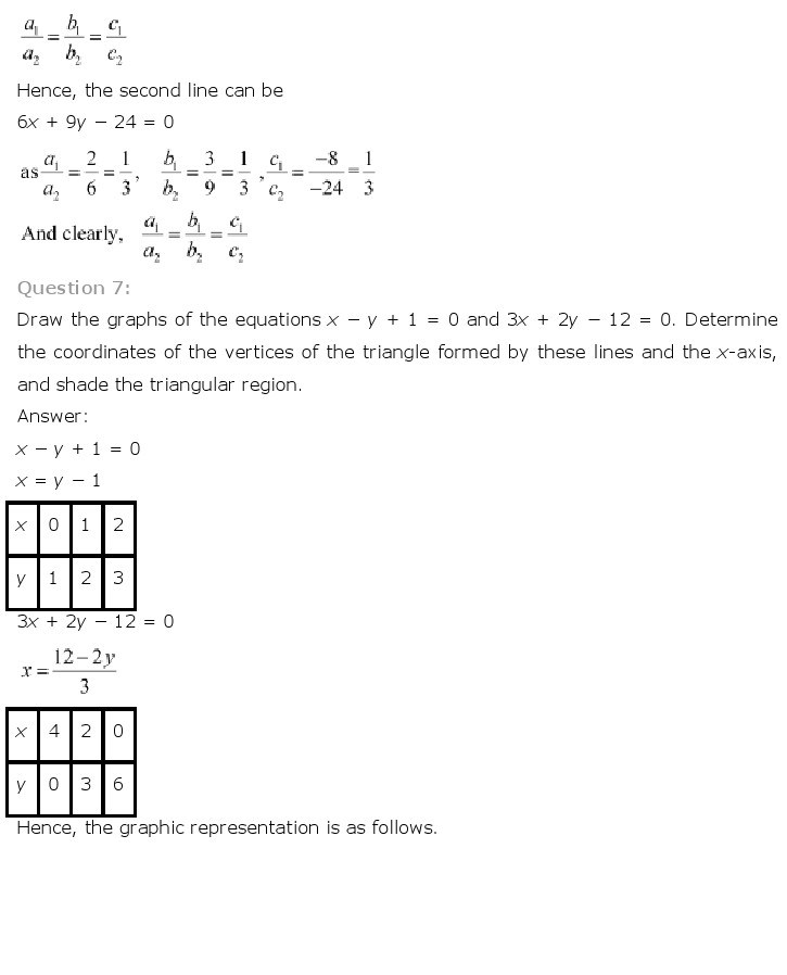 10th-Maths-Pair Of Linear Equations-19