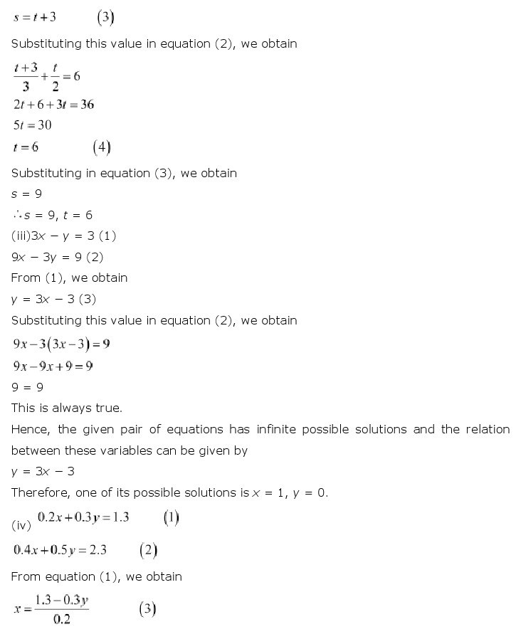 10th-Maths-Pair Of Linear Equations-22