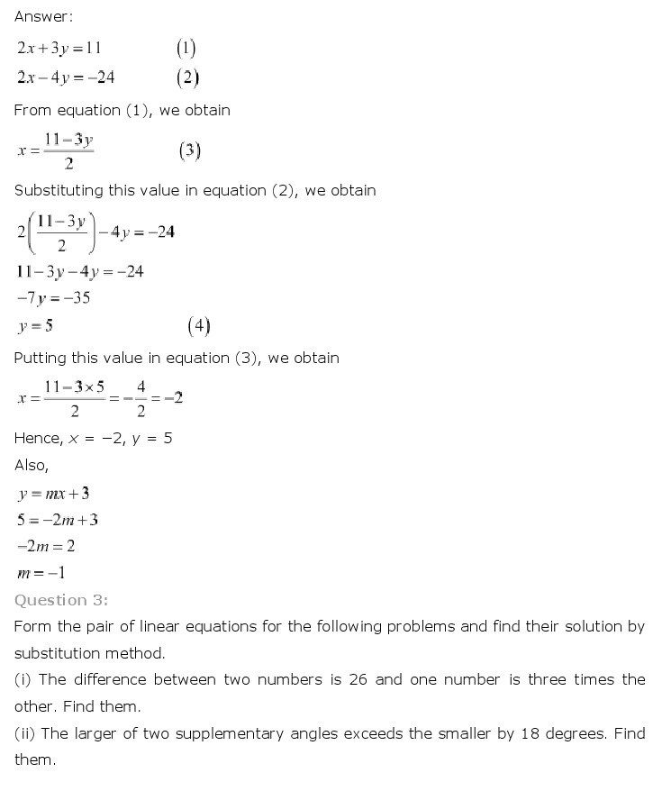 10th-Maths-Pair Of Linear Equations-26