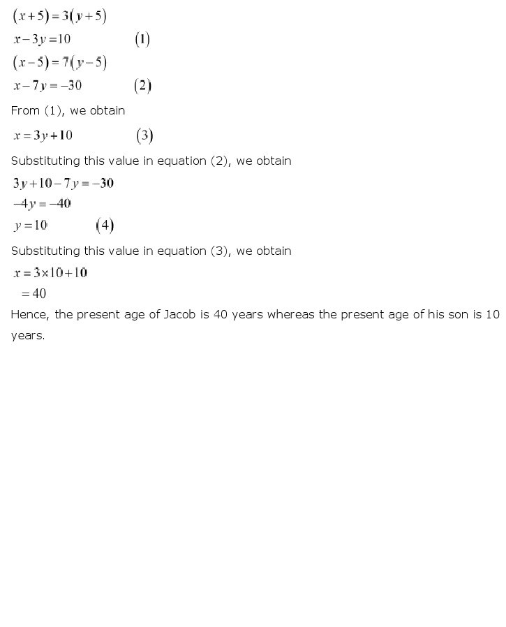 10th-Maths-Pair Of Linear Equations-29