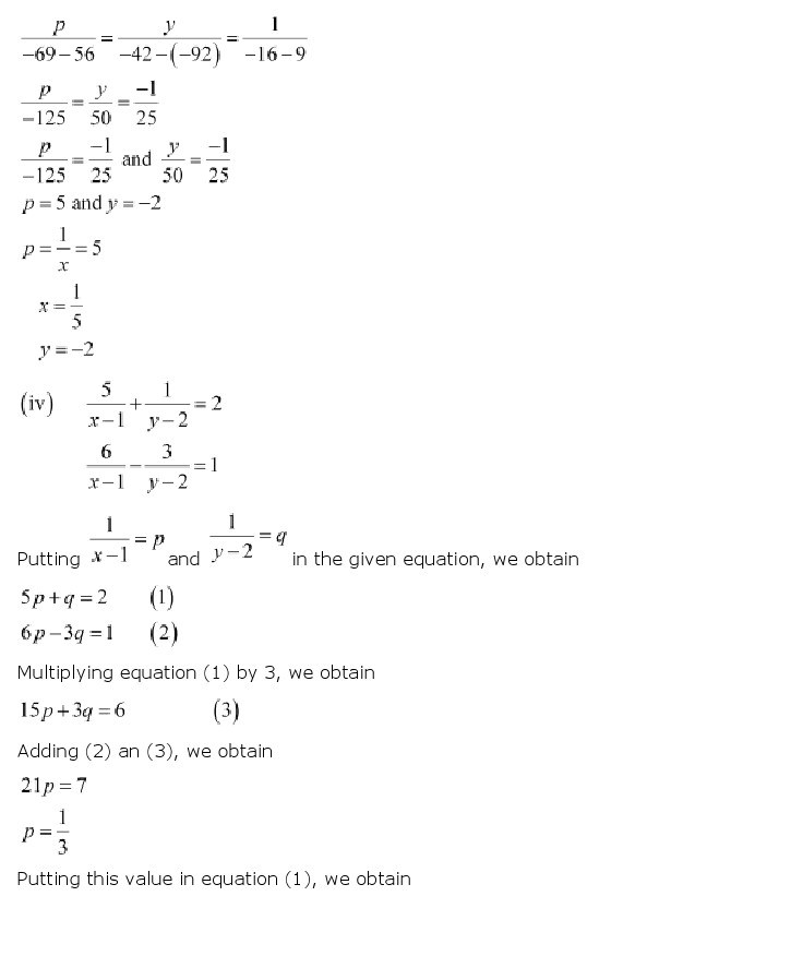 10th-Maths-Pair Of Linear Equations-50