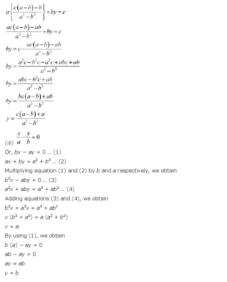 10th-Maths-Pair Of Linear Equations-67