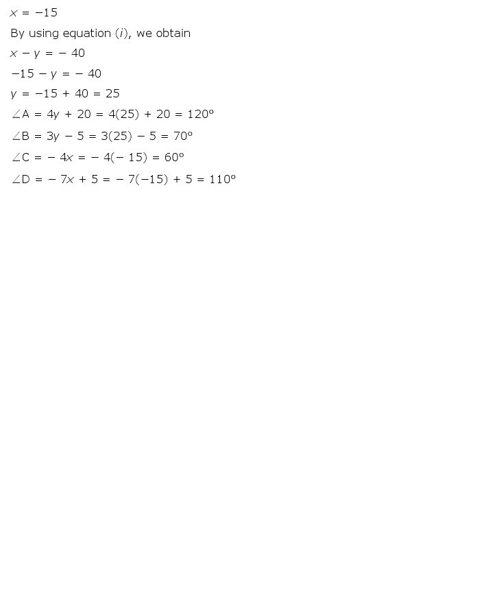 10th-Maths-Pair Of Linear Equations-70