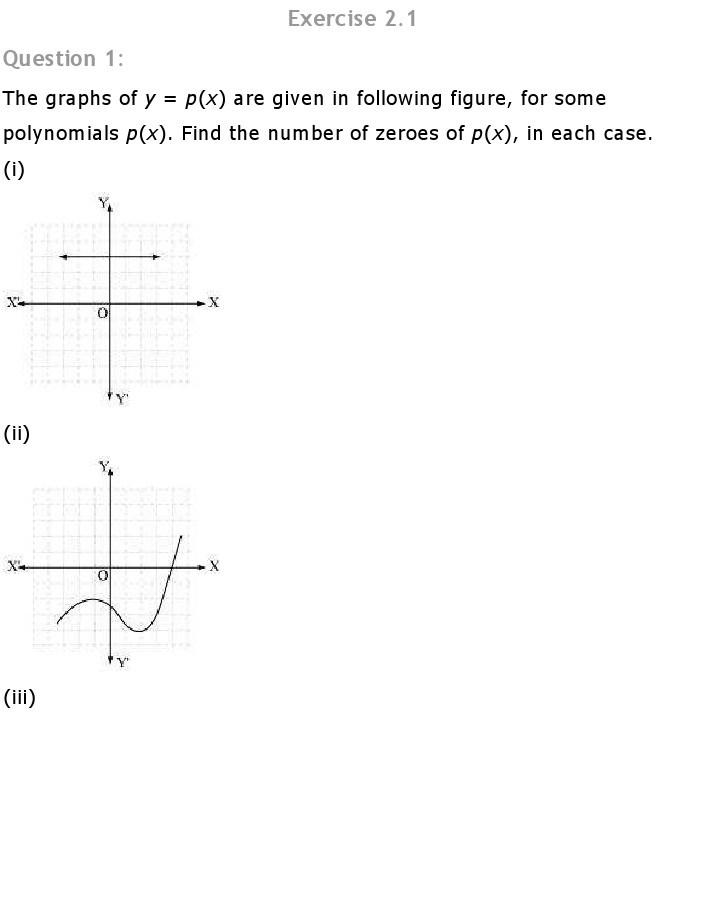 10th-Maths-polynomials-1