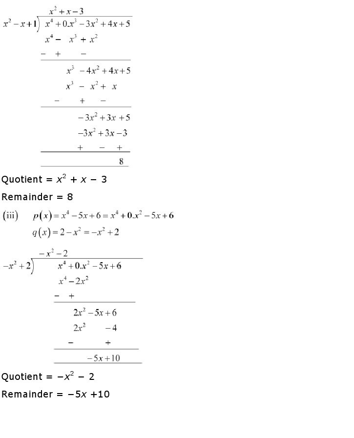 10th-Maths-polynomials-10