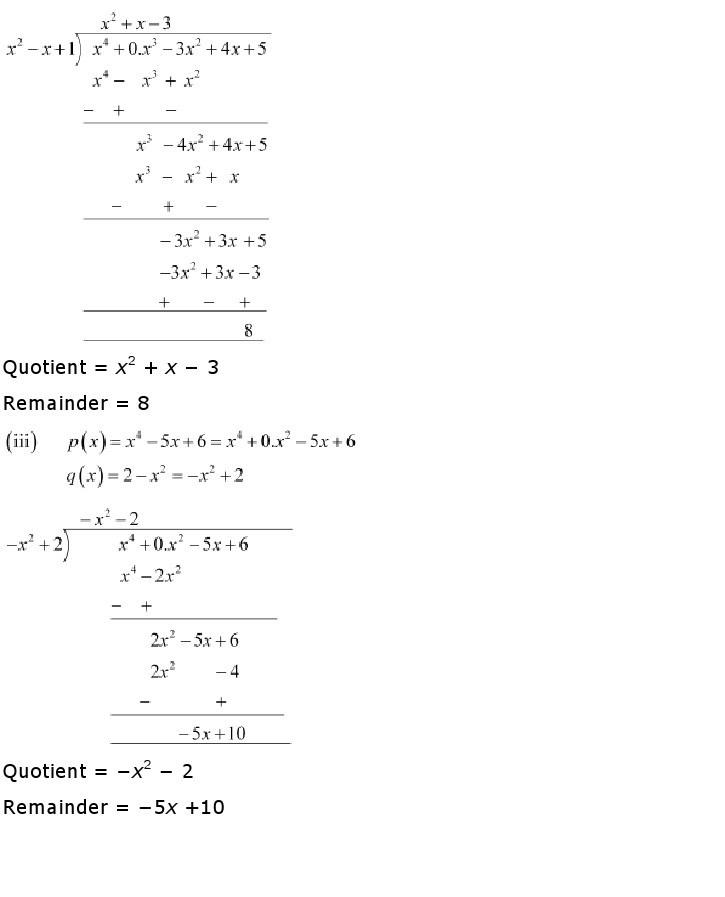 10th-Maths-polynomials-10