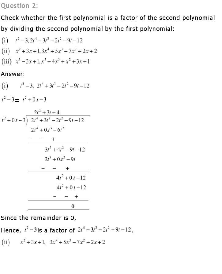10th-Maths-polynomials-11