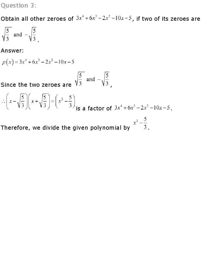 10th-Maths-polynomials-13