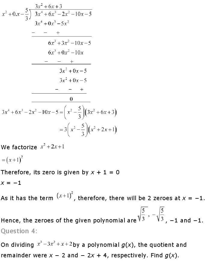 10th-Maths-polynomials-14