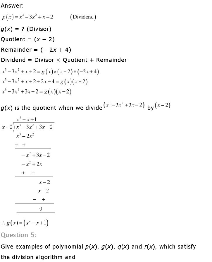10th-Maths-polynomials-15